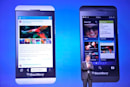 BlackBerry 10 arrives Feb 5th in Canada, tomorrow in the UK, US carriers revealed