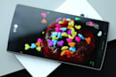 LG made 1.2 cents in profit for every phone it sold last quarter