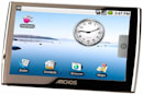 Archos to release Android phone / tablet