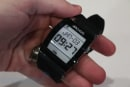 Archos' Smartwatches don't want to be smartphones-lite