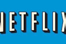 Poll: Did you cancel your Netflix account after the Blu-ray exclusive decision?