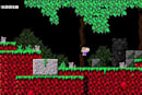1,001 Spikes nabs characters from Bit.Trip, Cave Story, and more