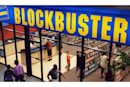 Blockbuster's UK video rental chain enters administration after 24 years