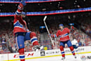 NHL 15 hits the ice with six game modes, EASHL absent