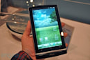 ASUS tablet lineup preview: Slider, Transformer, MeMO, and Slate EP121 go wild (with video!)