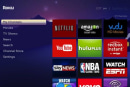 Roku 3 finally snags an official YouTube app, support for additional models is on the way