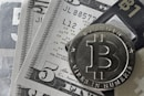 Mt. Gox faces liquidation as recovery plans scrapped