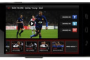ESPN launches ESPNFC site and apps, updates ESPN Goals with match previews, highlights
