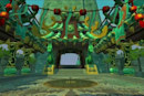 Another 100,000 Mists of Pandaria beta invites arriving tonight