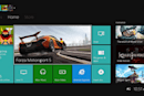 Xbox One February update rolling out through the weekend