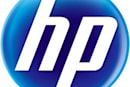 HP readying competitor for Amazon's cloud computing, plans to launch soon