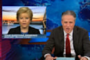 CNNx lets you watch only the news you care about