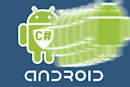 Xamarin's XobotOS opens prospect of Android port to C#, can of worms