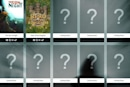 Indie Royale's ten-game Mystery Bundle could be anything