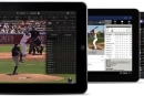 MLB polishes At Bat 13 on iOS and Android ahead of Opening Day, brings app to BlackBerry Z10