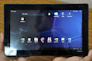 NVIDIA Kal-El reference tablet hands-on (video)