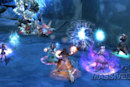 The Think Tank: Repairing the 'social' in MMORPGs