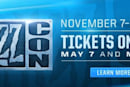 BlizzCon 2014 dated, tix on sale next month