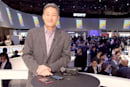 Kazuo Hirai on unifying Sony through Ultra HD and PlayStation Now (video)
