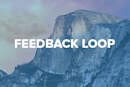 Feedback Loop: Yosemite beta, Kindle Unlimited and more!