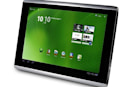 Acer's Iconia Tab A500 soaks up the WiFi rays, hits shelves April 24th for $450