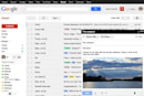 Google makes Gmail more secure in light of NSA snooping
