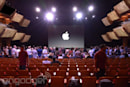Apple's iPhone and wearables event liveblog!
