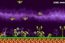 'Bayonetta' is now a stupidly difficult 16-bit browser game