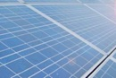 Researchers make unsuitable parts work as solar cells, could lead to cheaper panels