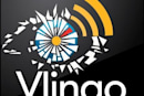 Vlingo co-founder explains data-collection issues