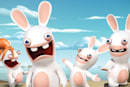 Ubisoft teams with Sony Pictures for feature-length Rabbids movie