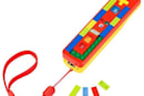 Lego Wiimote bricks your Wii faster than tainted homebrew