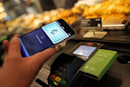Apple Pay goes live in Canada, but only for American Express customers