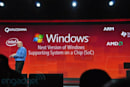 Microsoft rebuts Intel's claims about Windows 8, calls them 'factually inaccurate'