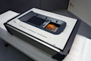 NEC shows 2014-era portable DNA analyzer that could outpace your favorite crime drama