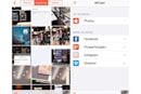AllCast media streaming inches closer to iOS release with a beta test