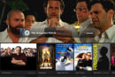 TMN Go launches on iOS and the web, brings HBO Go-style experience to Canadians