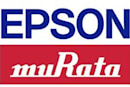 Seiko Epson, Murata team up on contactless quick charger