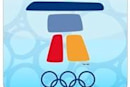 Winter Olympics 2010: The iPhone experience