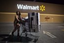 Now all Walmart stores will match Amazon prices