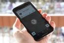 Police think Waze's traffic app puts officers in danger