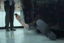 Android turns average man into El Vendor! (video)