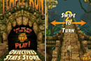 Temple Run coming to Windows Phone this week alongside several other games