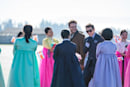'The Interview' spreads to cable VOD, DirecTV, Vudu and more theaters