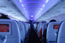 Spotify streaming comes to Virgin America planes