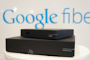Google Fiber's new gear lets you watch more shows on more TVs