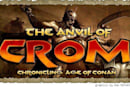 The Anvil of Crom: Downgrading an Age of Conan account to F2P