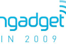 Engadget's top posts, 2009