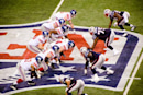 Super Bowl XLVIII will be streamed for free on Fox Sports website and app