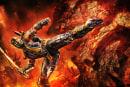 Ed Boon: Mortal Kombat X will run at 1080p, 60fps
